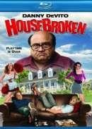 Watch House Broken Online Free Putlocker Putlocker Watch