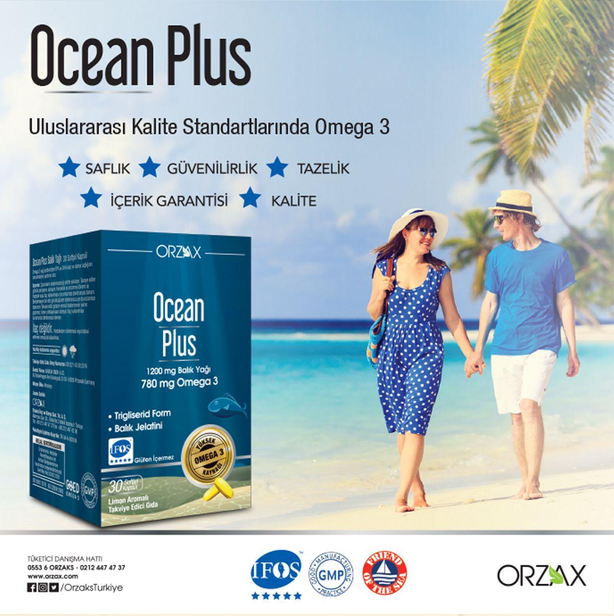 Ocean Plus Ocean Book Cover Books