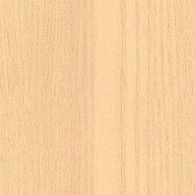 seamless light wood floor. Textures Texture Seamless   White Ash Light Wood Fine 04351 - ARCHITECTURE Floor