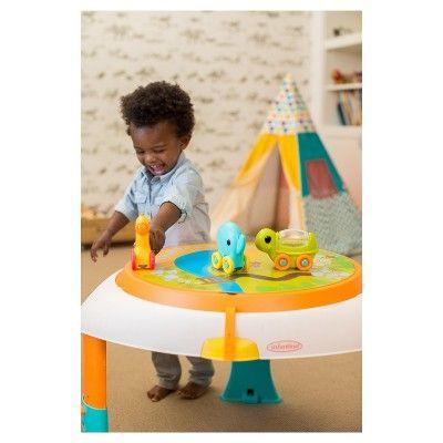59415e211 Infantino Go GaGa Sit