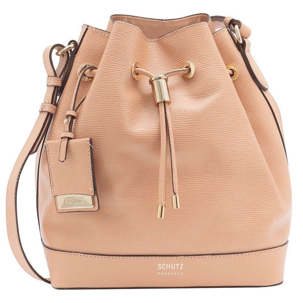 48d18aac3 Bolsas #bolso #bolsa #reloje #bag #watch #portorico | Store Latina ...