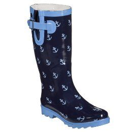 1000  images about Rainboots on Pinterest
