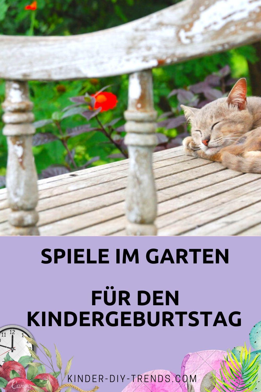 Pin Auf Diy Kids Summer Sommer