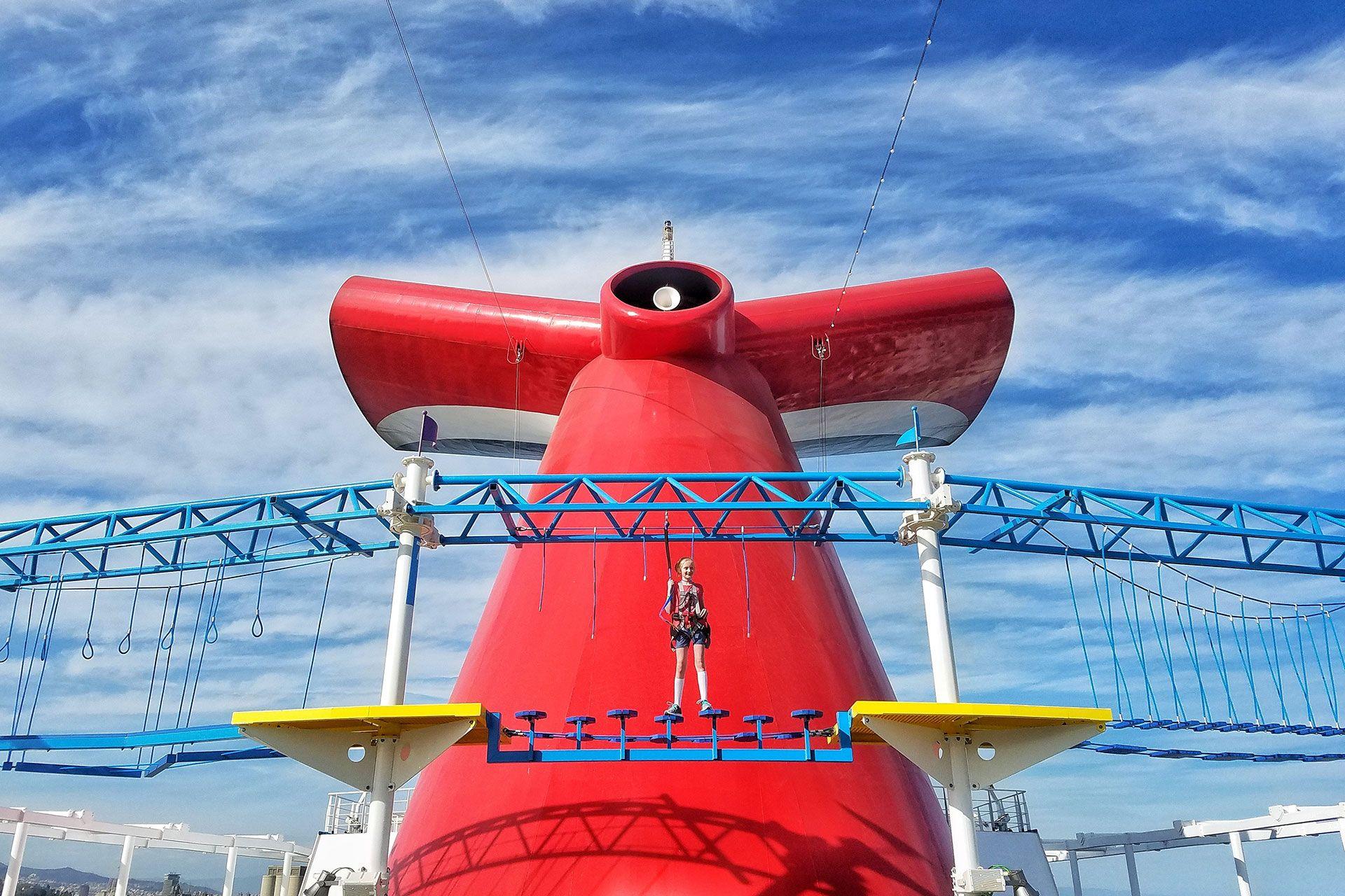 Courtesy Of Jeff Bogle Best Cruise Ships Best Cruise Cruise