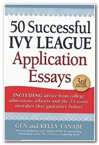 essay essaytips journal sample five paragraph   essay essaytips journal sample five paragraph essay homework essay help