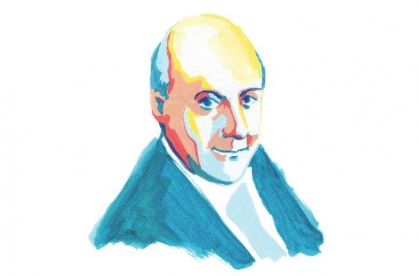 13 questions: Mr John Clarke | New Philosopher