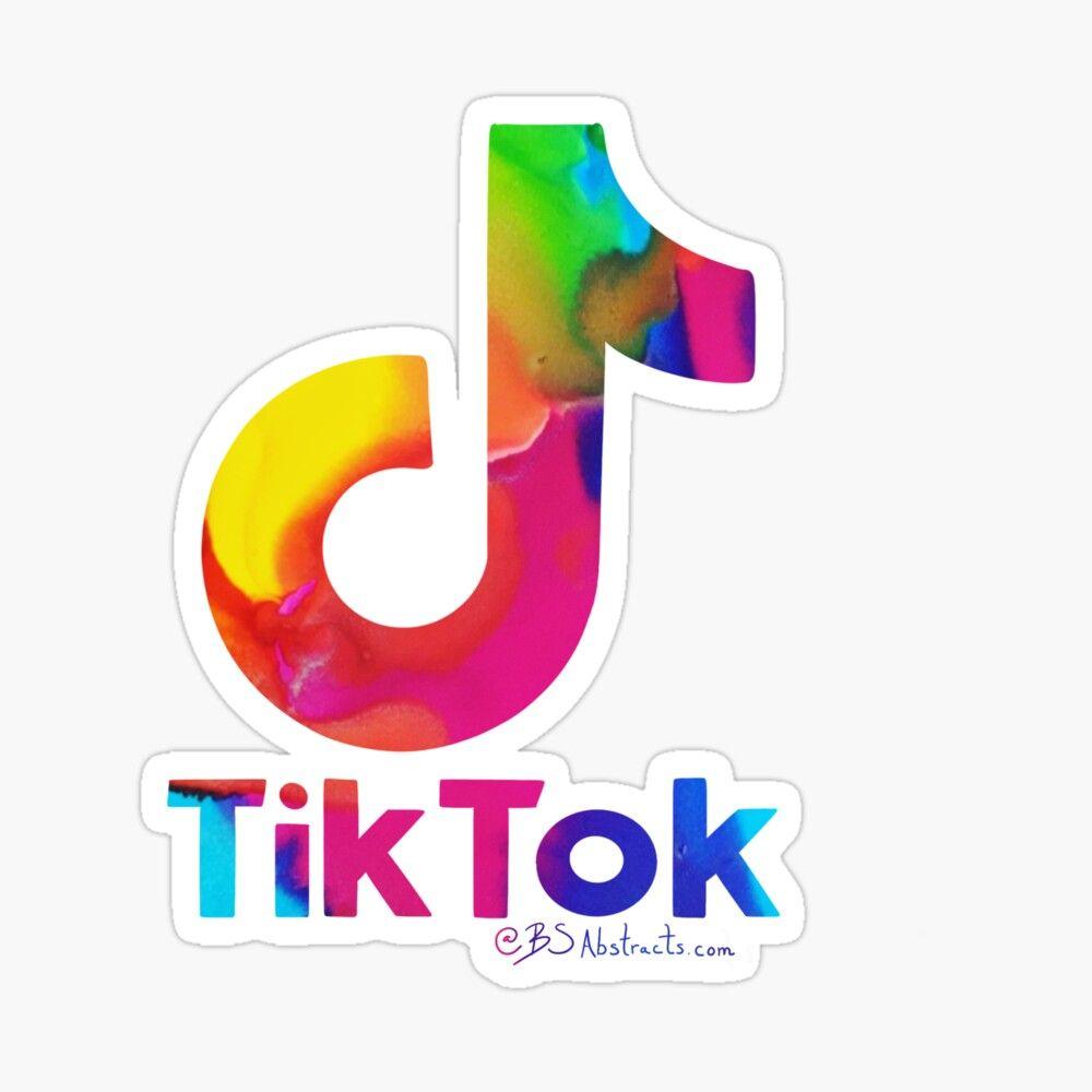 Tik Tok Wallpapers Google Search Cute Galaxy Wallpaper Unicorn Wallpaper Cute Neon Wallpaper