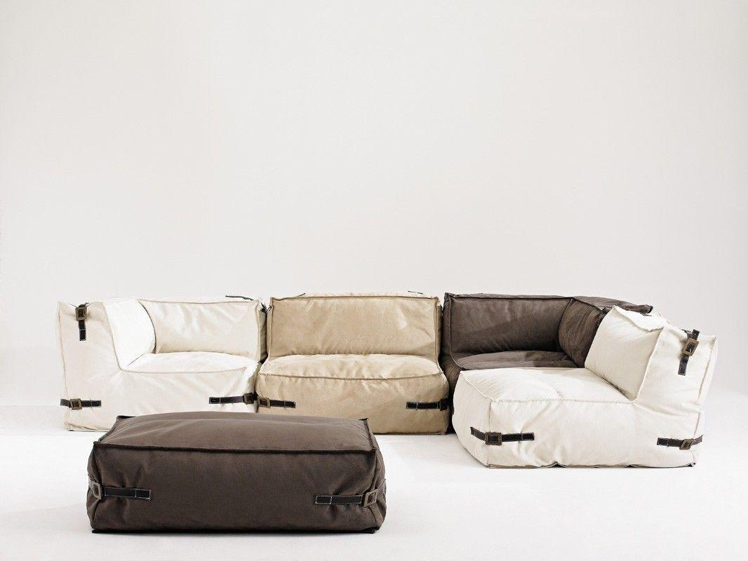 Mueble Sofa Diseno 1 | sofa | Pinterest | Sofas diseño, Muebles ...