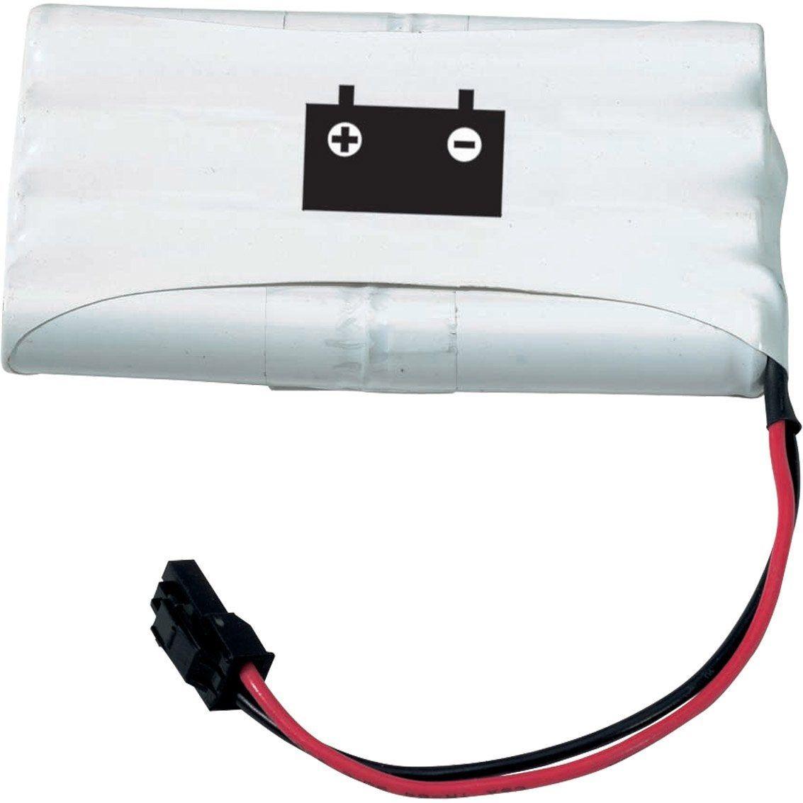Batterie De Secours Pour Motorisation De Garage Et De Portail Somfy Batterie Garage Et Portail