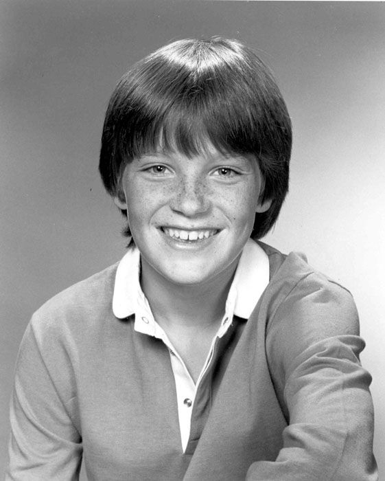 jason bateman silver spoons days flashback to memory