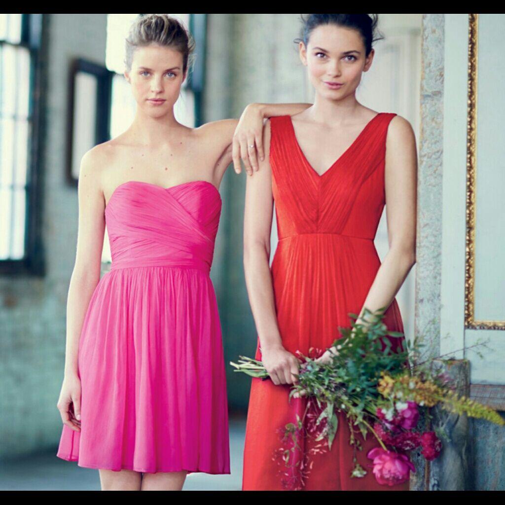 Nwot J.Crew Vintage Berry Arabelle Dress   Products