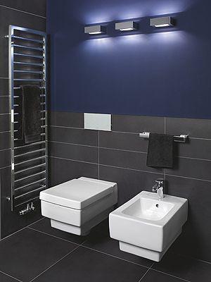 badezimmer in grau badezimmer in grau und blau wohnen garten - Badezimmer Blau Grau