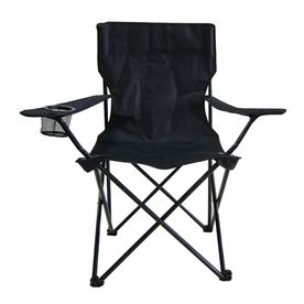 Product Image 1 Folding Camping Chairs Picnic Chairs