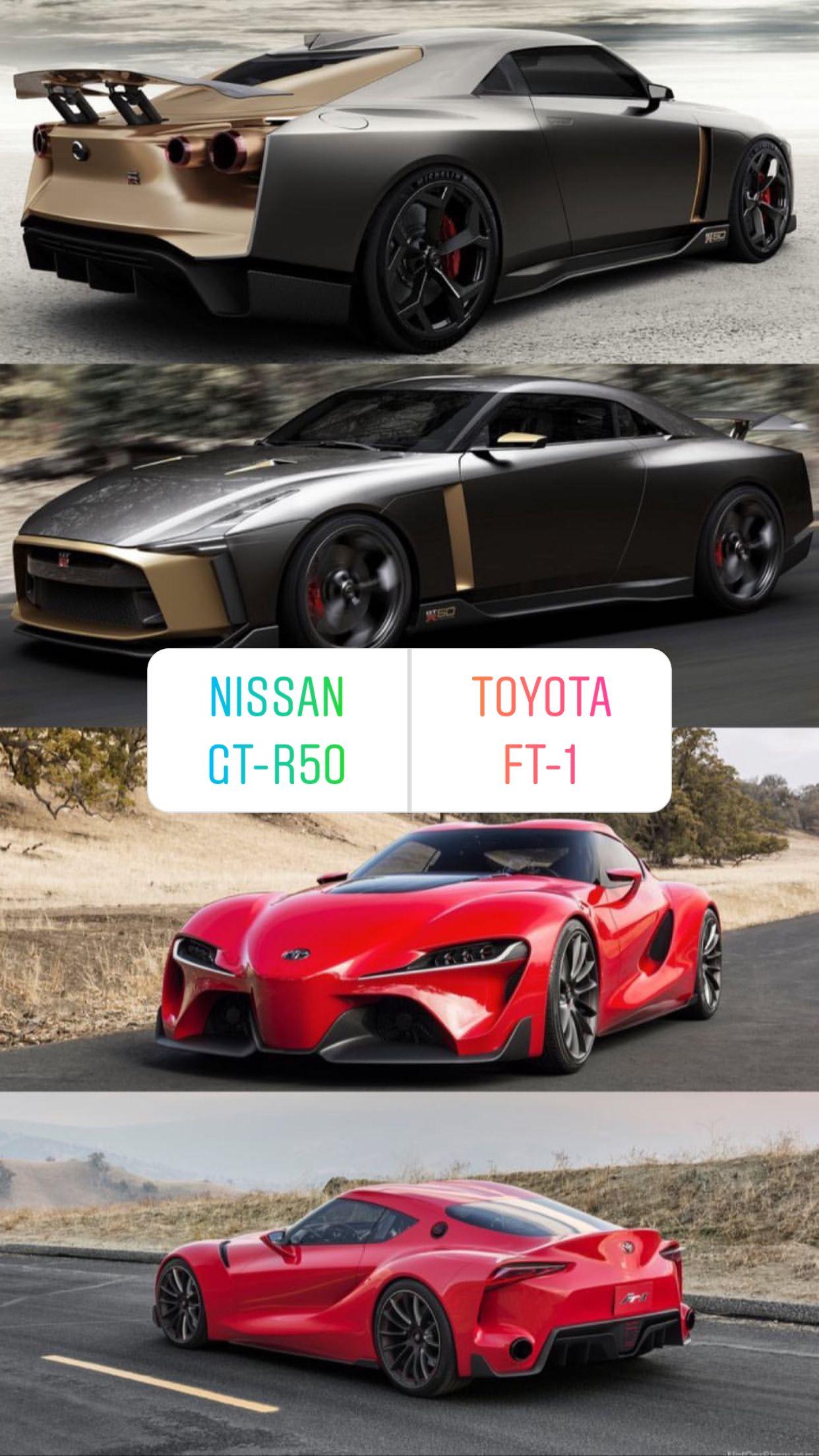 Kelebihan Toyota Gtr Top Model Tahun Ini