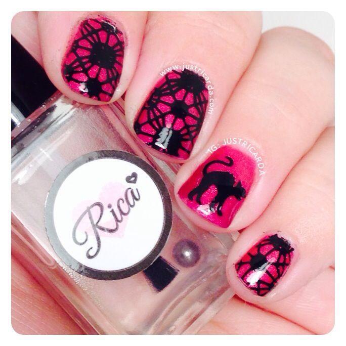 acrylic nails during pregnancy | Nail Art | Pinterest | Acrylics