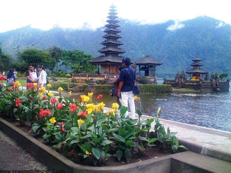 Tempat Wisata Di Bali Tips Liburan Murah Ke Bali Dengan