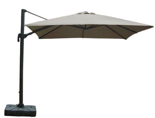 (CLICK IMAGE TWICE FOR PRICING AND INFO) #patioumbrellas #patio #umbrellas #