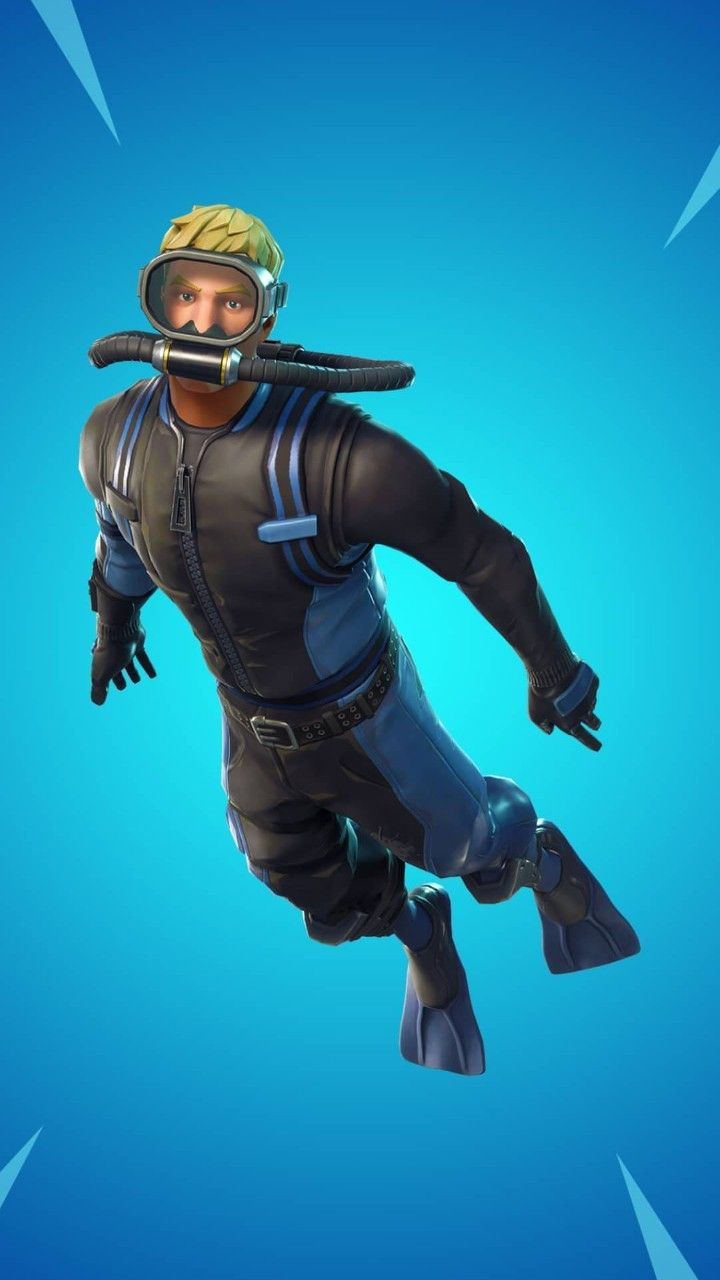 Pin by that's crazy m8 on fortnite stuff/games ...