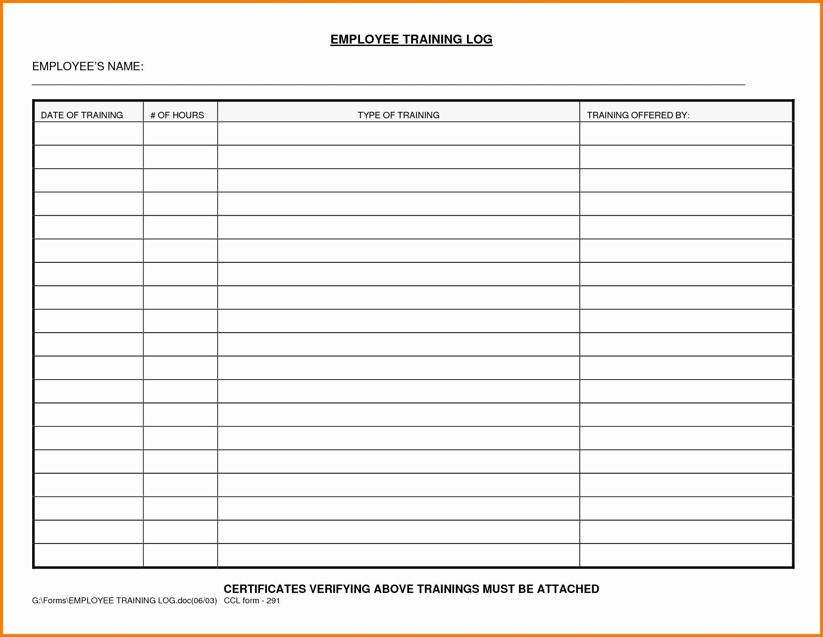 New Weightlifting Spreadsheet Template