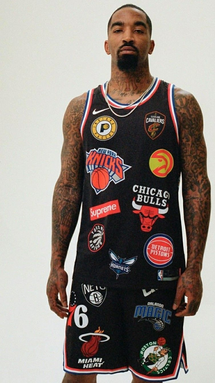 How to jersey nba wear with jeans forecasting dress for on every day in 2019