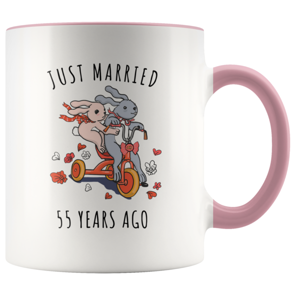 List Of Wedding Gifts By Year: 55th Wedding Anniversary Gift