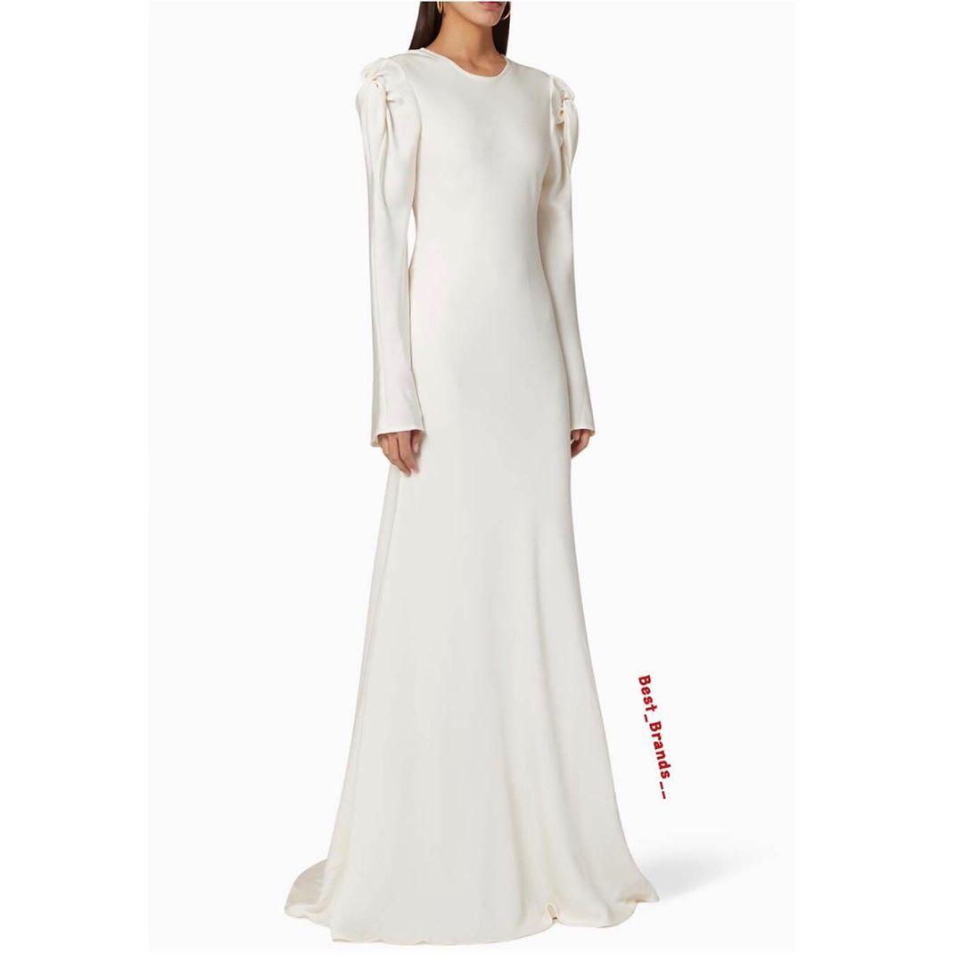Tumblr In 2020 Dresses Fashion Formal Dresses
