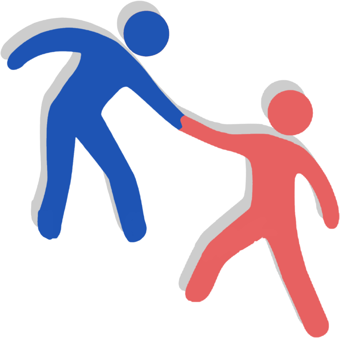 Helping Hands Png Images Png Images Image Png