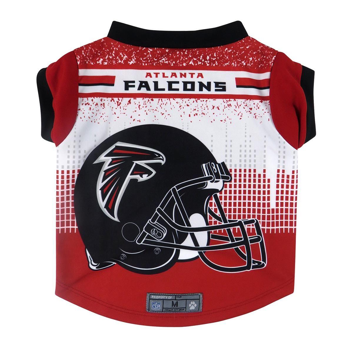 Atlanta Falcons Performance Dog Shirt Shirts Tee Shirts Atlanta Falcons