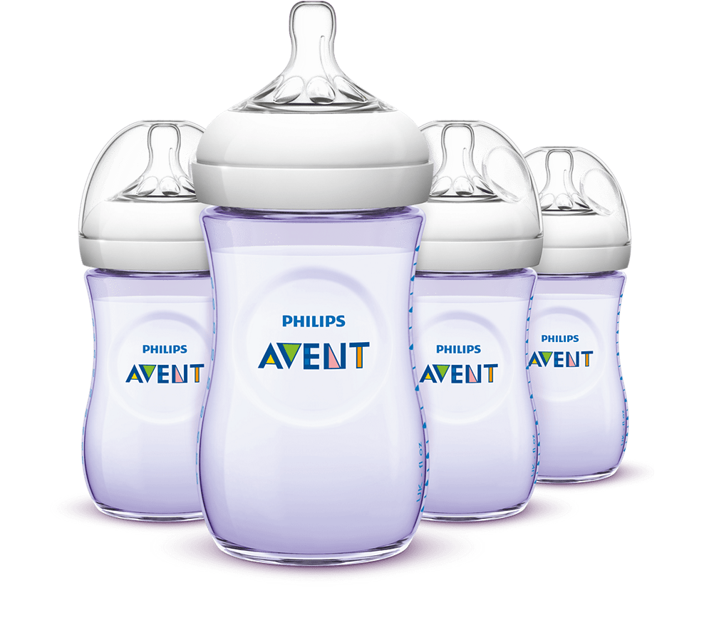 5 Best Slow Flow Bottles for Newborns That You Can Buy Now ...