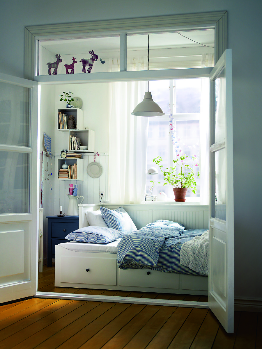 Design Your Room Online Ikea: Shop For Furniture, Home Accessories & More