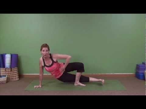 asana diagnostics dragonfly yoga pose  youtube