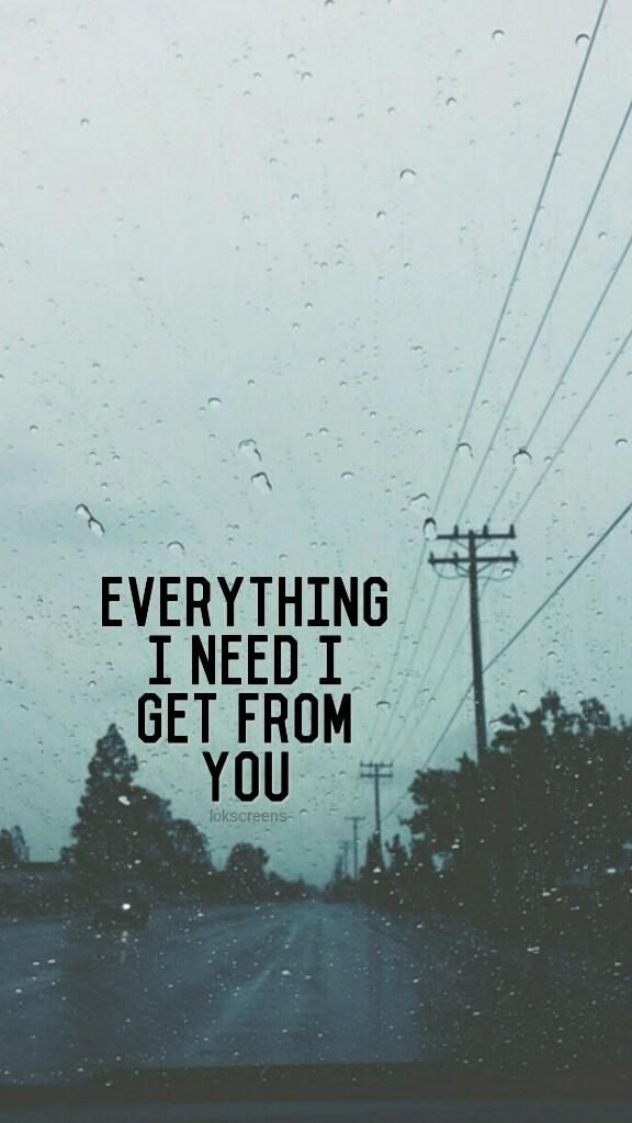 I Want to Write You a Song // One Direction Lyrics | One Direction ...