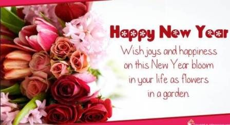 new year wishes for families and friends new year greetings quotes new year