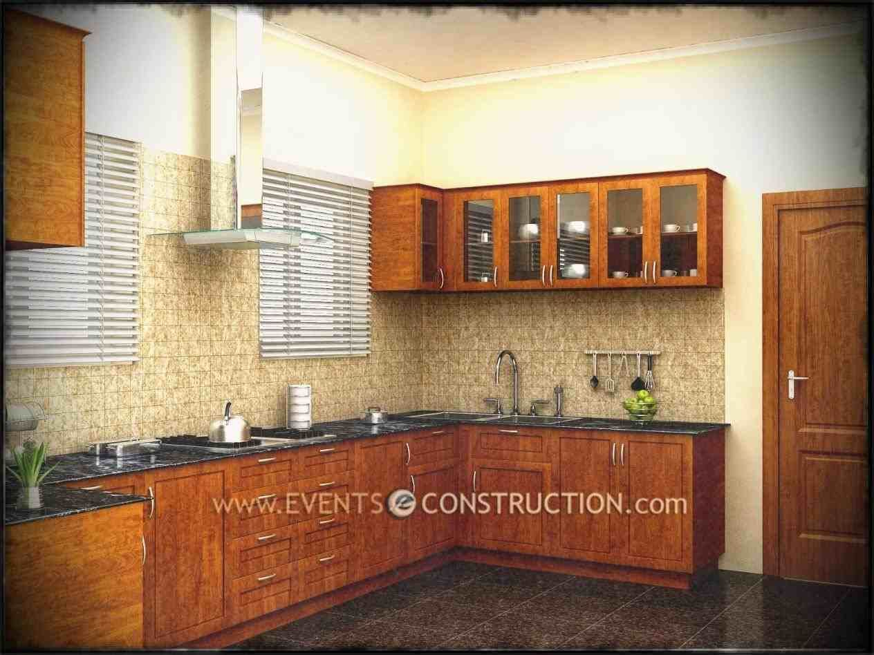 New Post Simple Kitchen Design Kerala Style Visit Bobayule Trending Decors