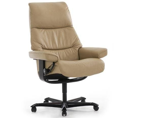 Designer Armchairs Stressless View Easy Chairs Brian For