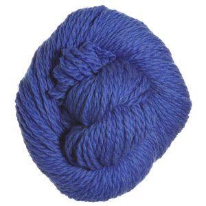Cascade 128 Superwash Yarn - 1951 Sapphire Heather