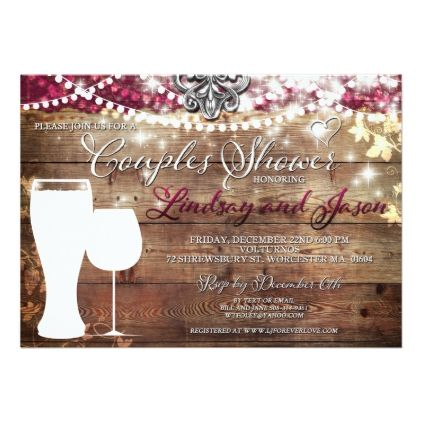 Invite  Invitations Personalize Custom Special Event Invitation