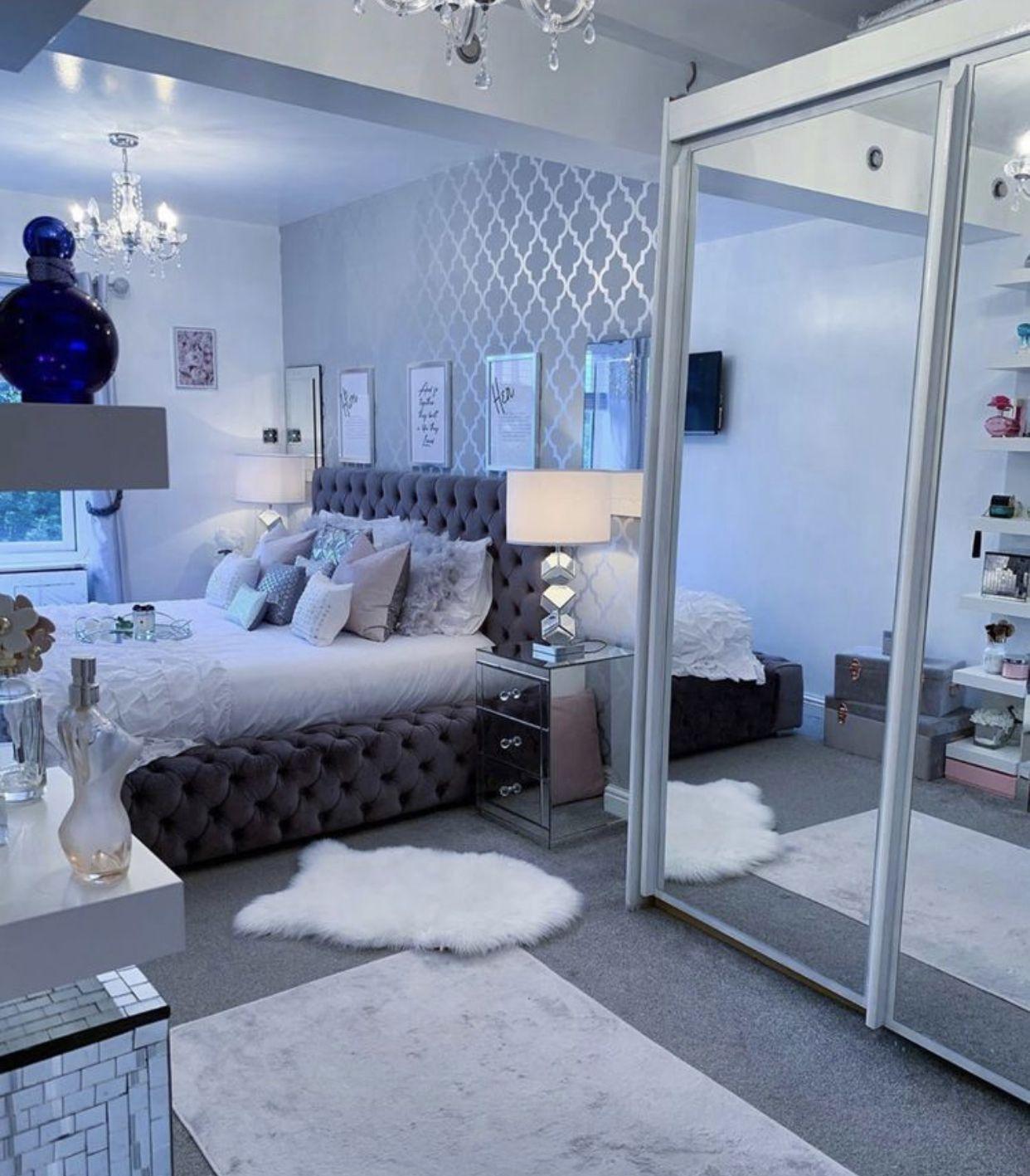 Terrific Pic Badezimmermöbel Wohnung Beliebte Waschräume sind in der Regel ein...