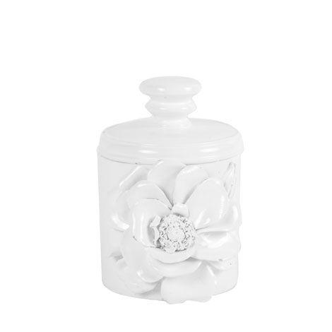 Petunia Jar | ZARA HOME United States of America