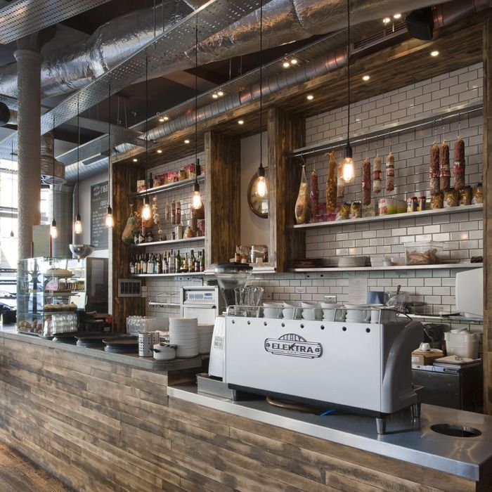 Image result for coffee shop design | bar | Pinterest | Coffee ...