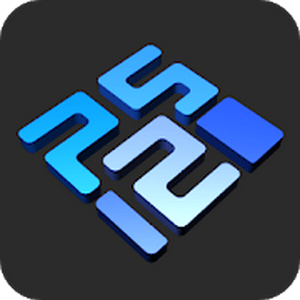 PPSS22 PS2 Emulator for Android(R) v2 7 [Patched] [Latest