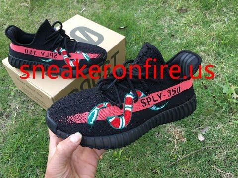 adidas shoes pink yeezys fake vs real gucci 631009