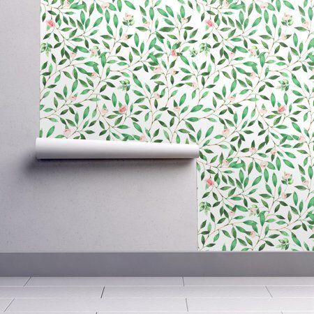 Home Improvement Self adhesive wallpaper, Adhesive