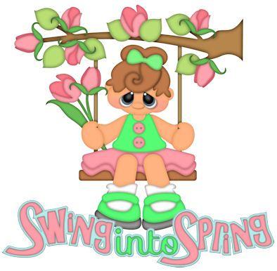 http://www.treasureboxdesigns.com/category_62/Springtime.htm