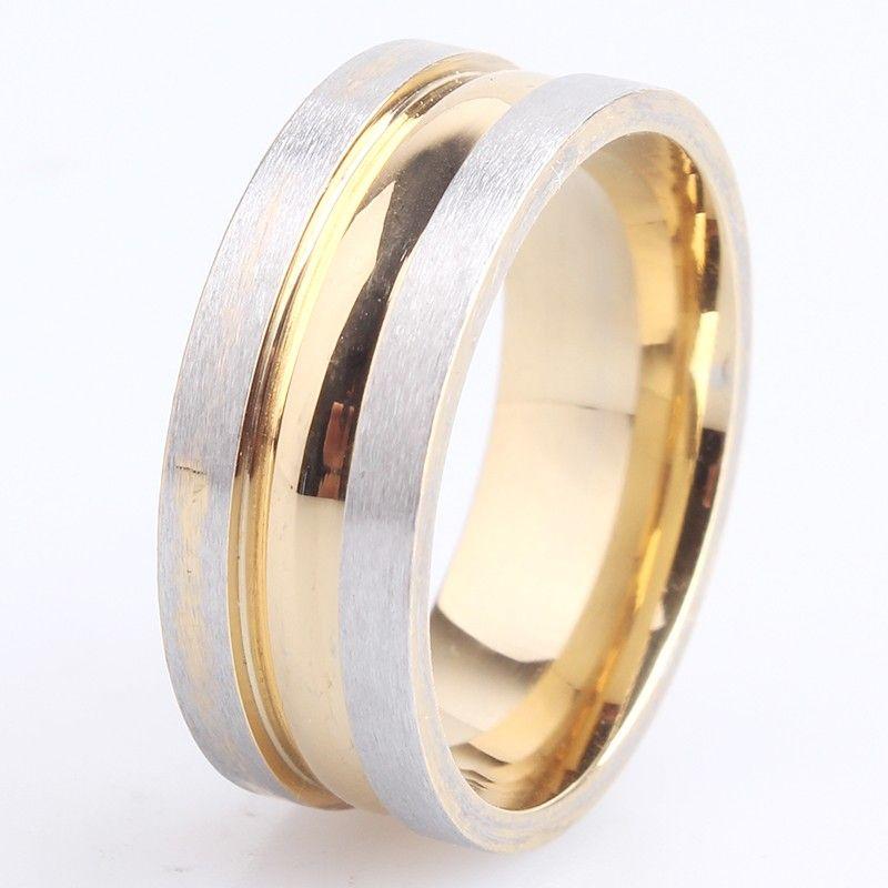 Ring For Men Mens Rings Online Buy Mens Rings Online Buy Designer