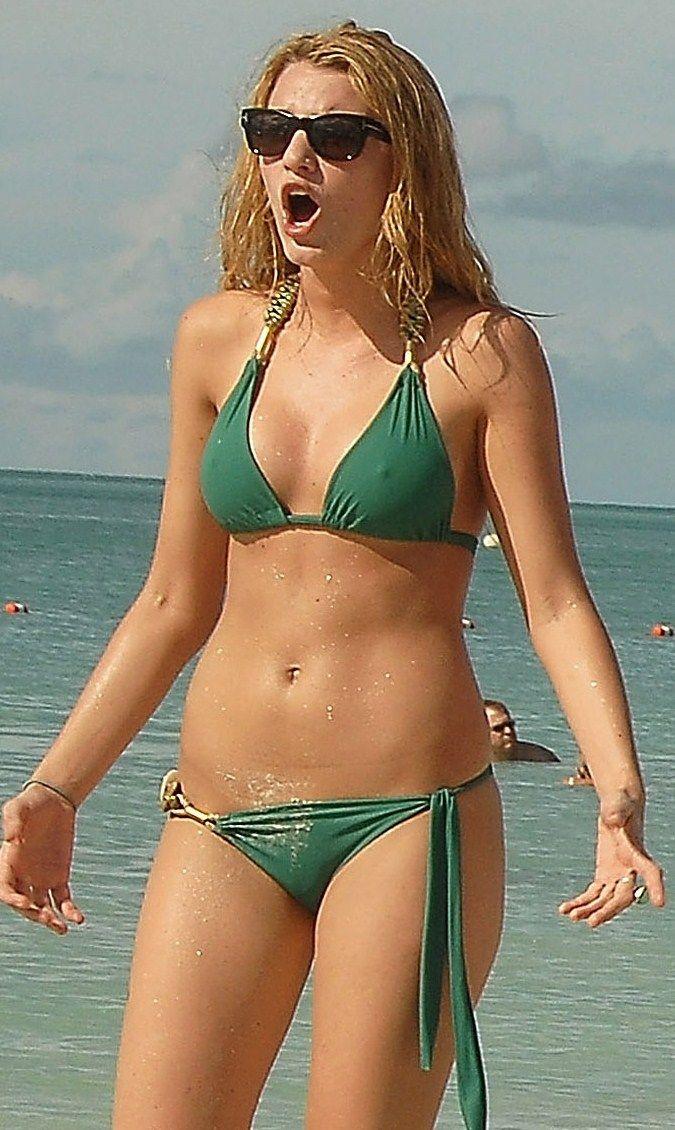 blake lively bikini body - Yahoo Image Search Results | Blake Lively | Pinterest | Blake lively