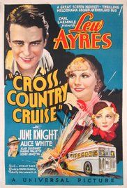 Download Cross Country Cruise Full-Movie Free