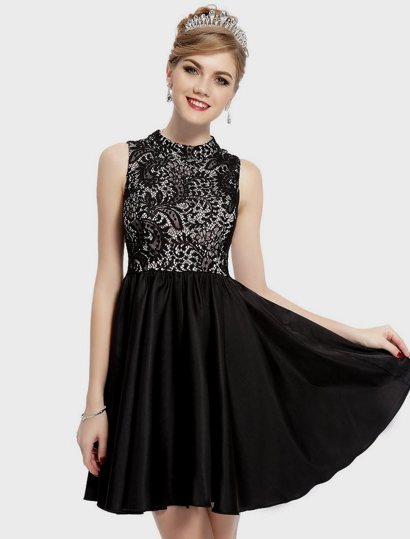 c5d3a3ec5dc Black Semi Formal Dresses For Juniors Naf Dresses | Dresses ...