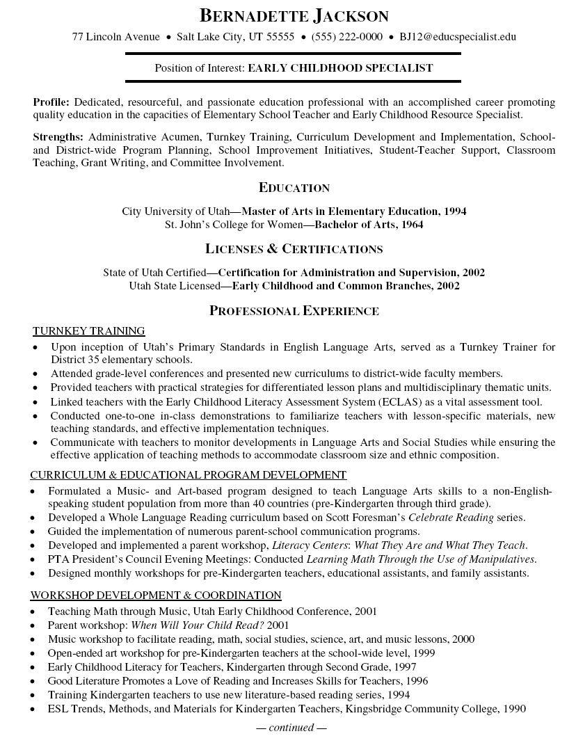Computer Trainer Resume Computer Trainer Resume we