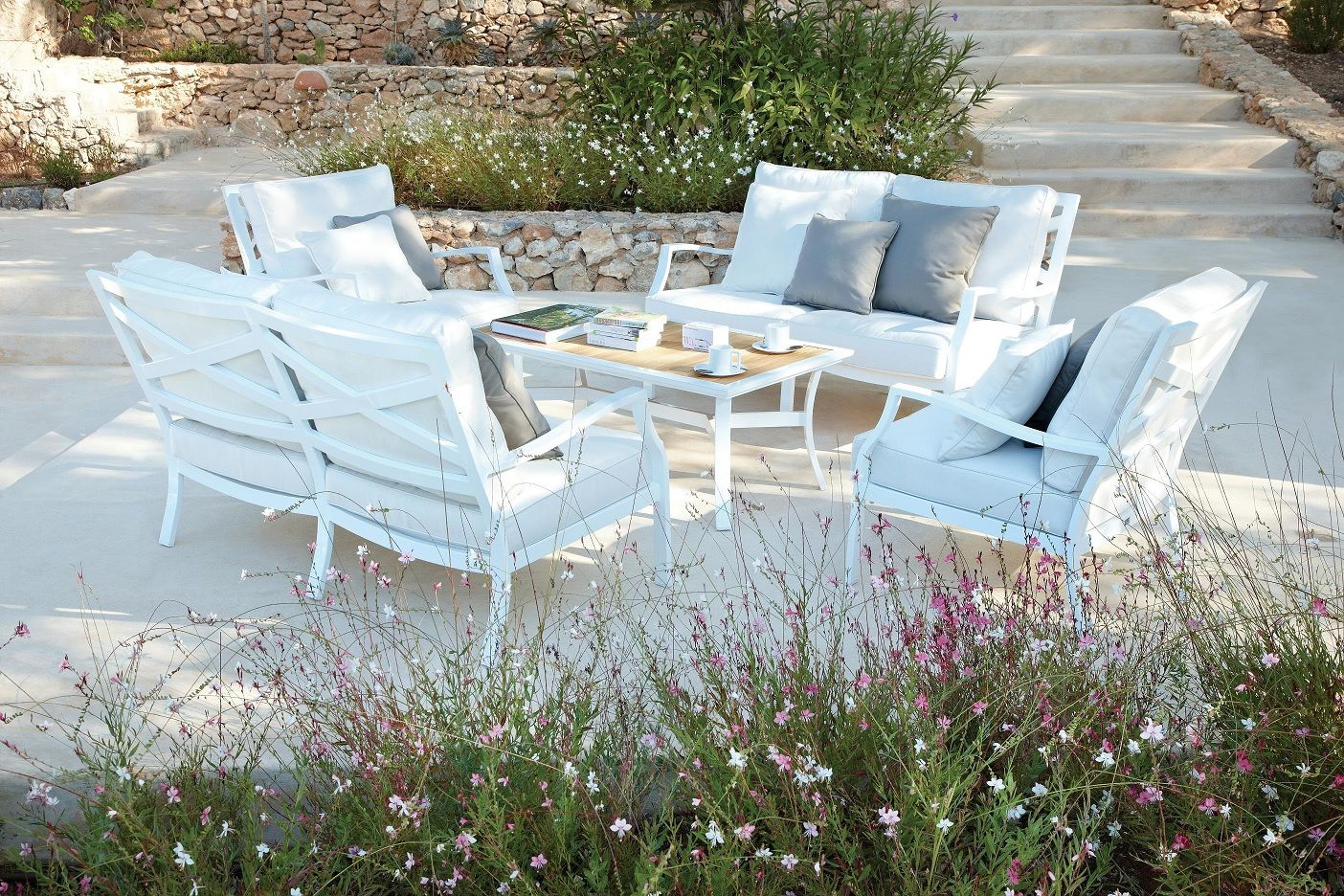 roma outdoor furniture - Garden Furniture Eastbourne
